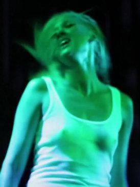 Ксана Сергиенко (фото 3)