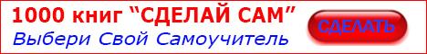 dvd-filmy-uzhasov
